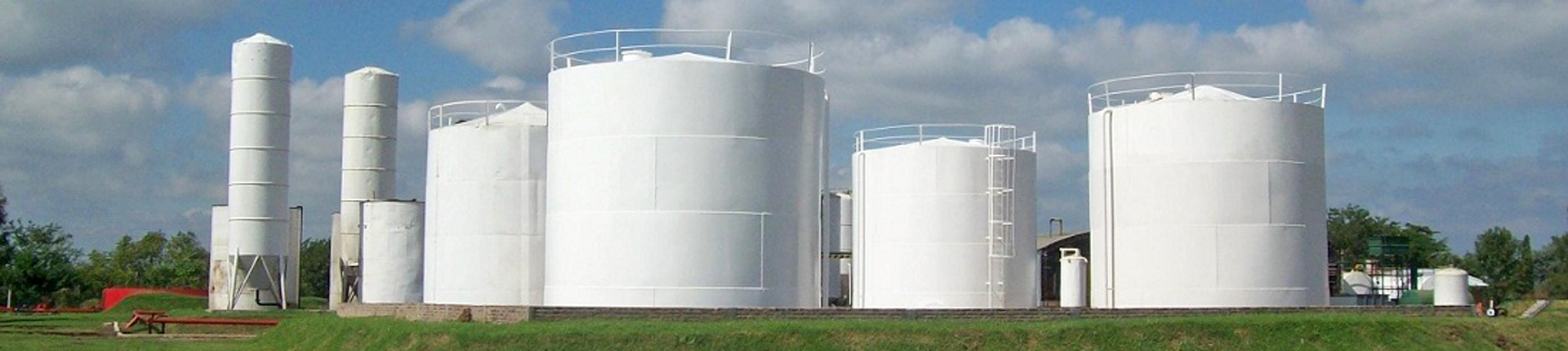 ambiental-campana-residuos-industriales-2